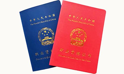 上海高级育婴师职业资格考试报考条件-
